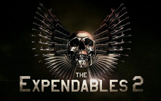 Ubisoft announces Expendables 2 Downloadable Game