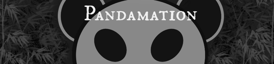 Pandamation
