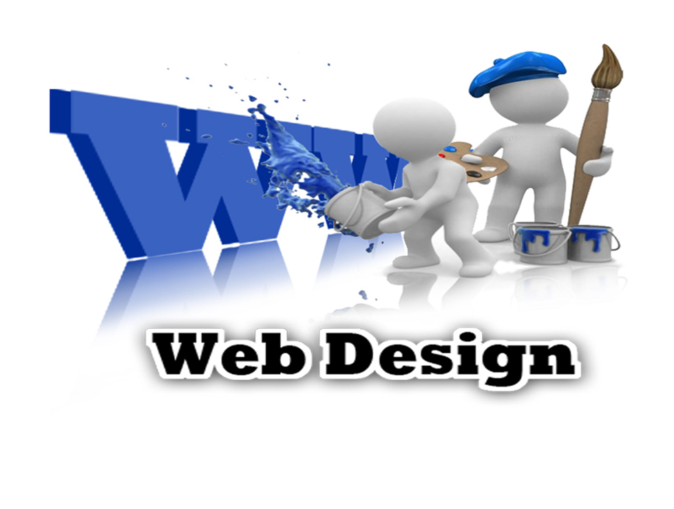 Why Are Custom Web Designs No Longer In Trend