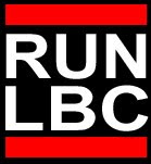 Get your Official LBC Street Cred @ RunLBC.com
