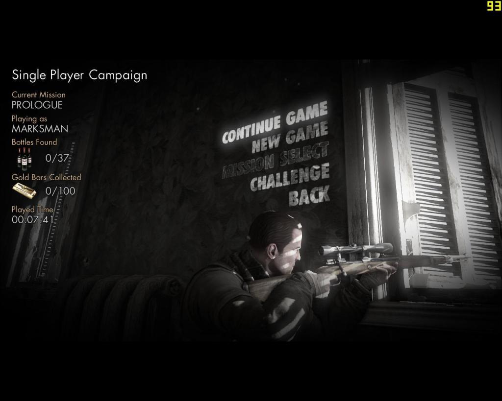 download game sniper elite v2 game pc