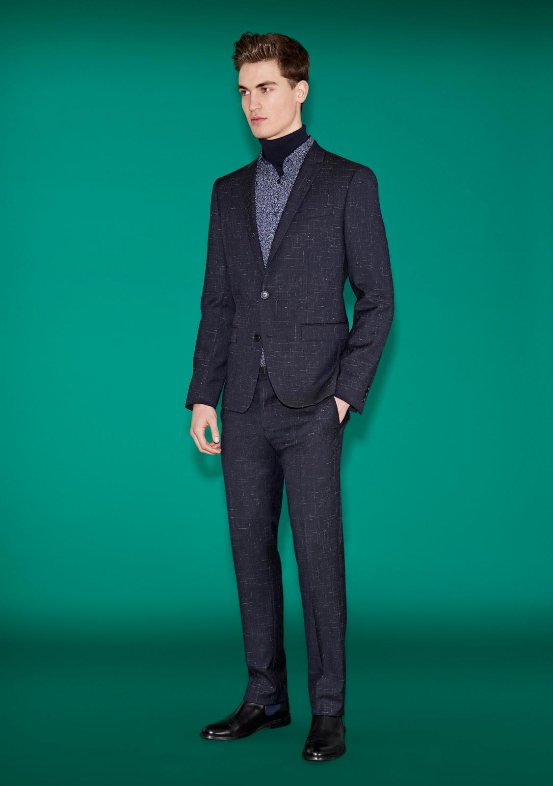 celio toujours au coeur des tendances vous propose plusieurs styles correspondants votre personnalit et reste une des marques incontournables en - Celio Costume Mariage