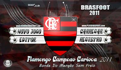 http://2.bp.blogspot.com/-znmIokXFb7E/Tb8YLRQKnSI/AAAAAAAABRs/qnH4YzK1d7U/s1600/Skin+Flamengo%25281%2529.jpg