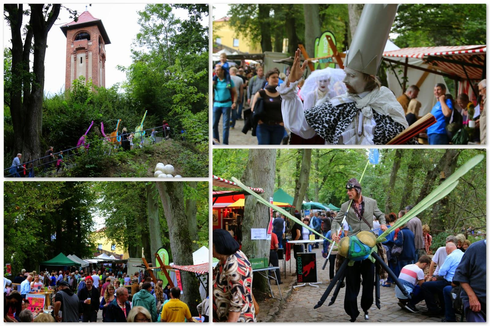 naturparkfest%2B2