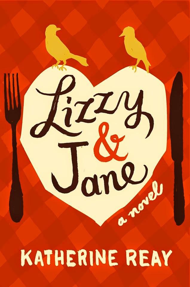 http://scribblesscriptsandsuch.blogspot.com/2014/10/lizzy-jane-book-giveaway.html