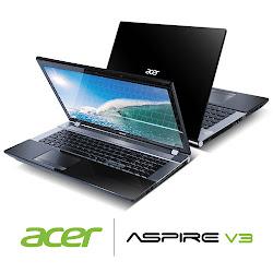 Daftar Harga Netbook – laptop Acer Terbaru Mulai 2.5 Juta