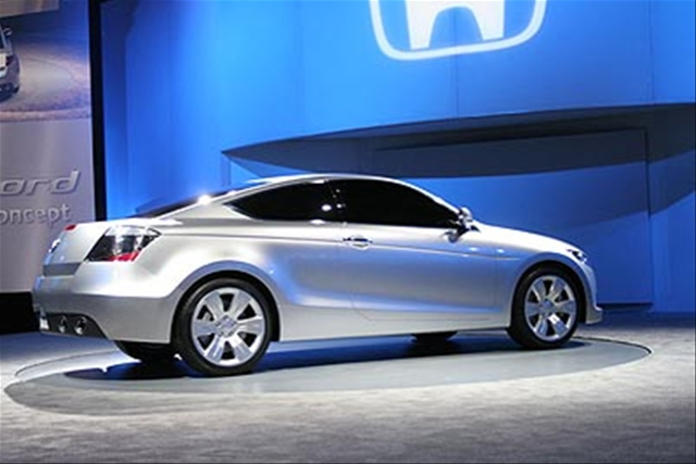 Cool car wallpapers 2012 honda accord coupe for Honda accord coupe 2012