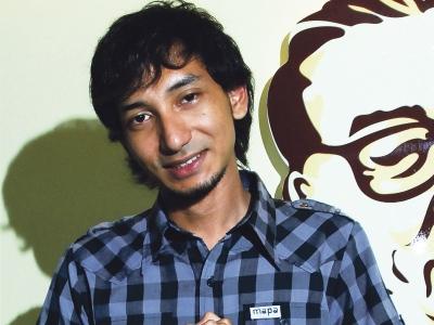 Malaysia, Hiburan, Artis Malaysia, Selebriti, Debaran, Anugerah Blockbuster 2