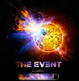 KejRaj: Das Event: Aufstiegsfrequenz