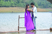 Ketugadu Movie photos gallery-thumbnail-3