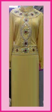 GAMIS CLEO