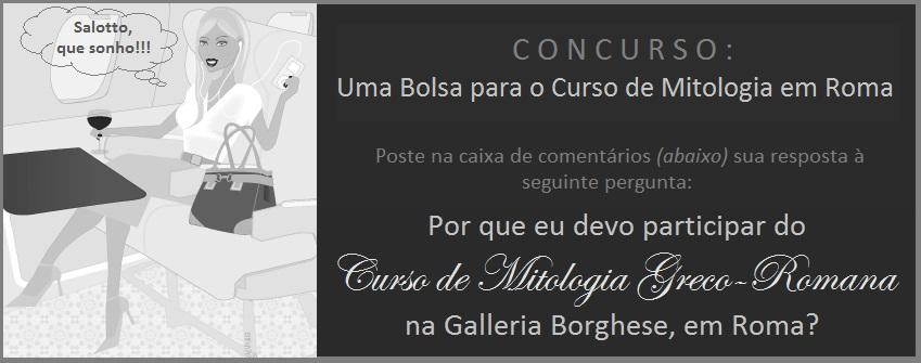 Clique na imagem abaixo e confira a chamada para o Concurso no ConsueloBlog