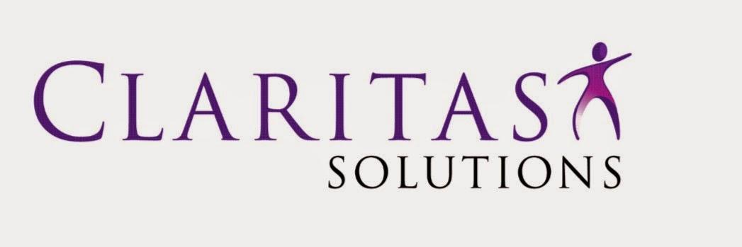 Claritas Solutions Ltd