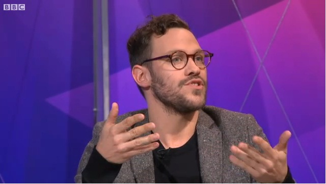 willyoung This 15 year old literally aims for the stars and why we say so is because ...