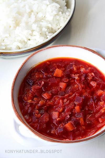 beetroot_lentil_sauerkraut_soup