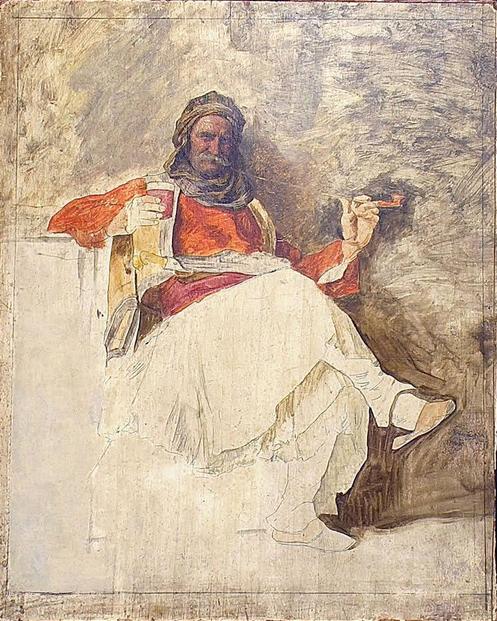 Αлбански