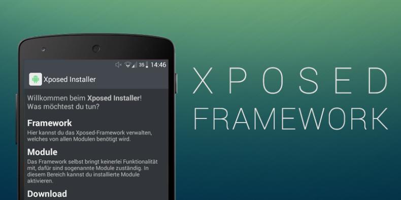 Cara Modifikasi ROM Tanpa Bongkar APK Android
