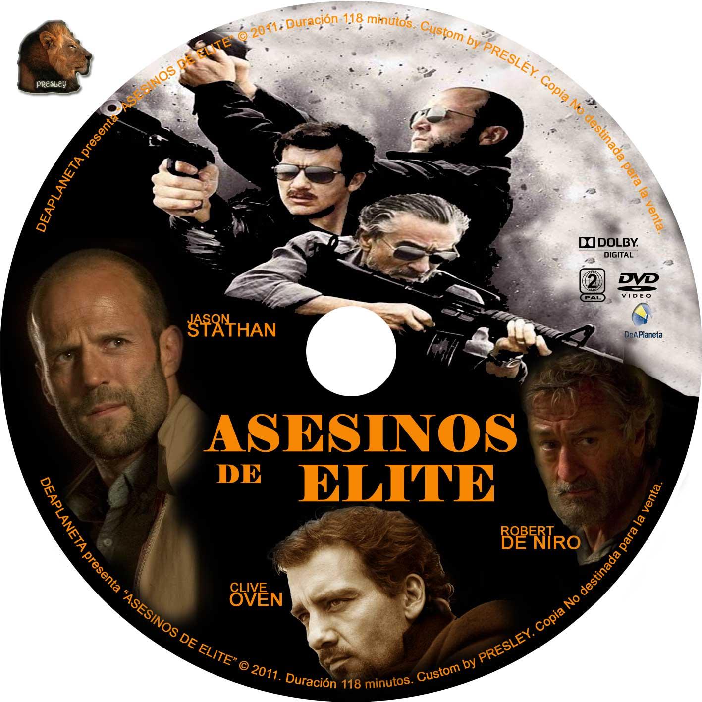 http://2.bp.blogspot.com/-znxKoDpRIaU/Tohxso-pBtI/AAAAAAAAA30/yz4gHGG4Z0g/s1600/asesinos-de-elite-dvdv1.jpg
