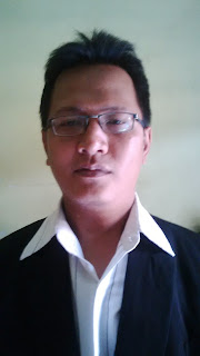 Muhamad Solihat