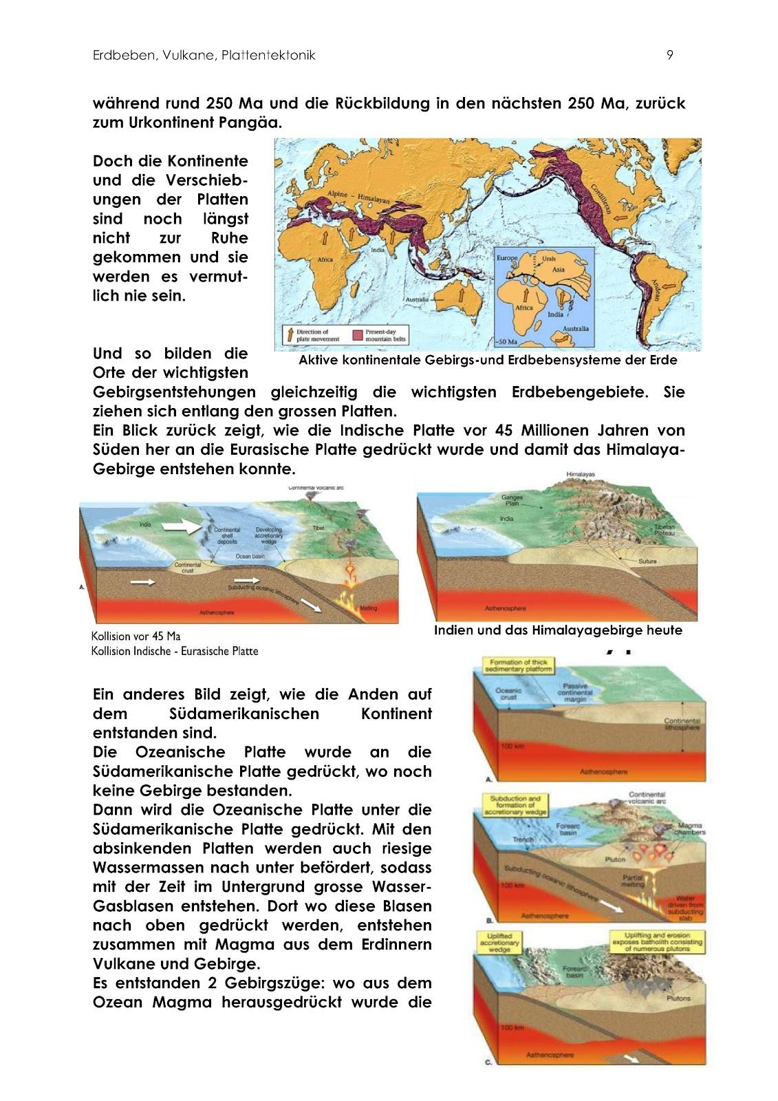 Tolle Erdbeben Diagramm Arbeitsblatt Bilder - Super Lehrer ...