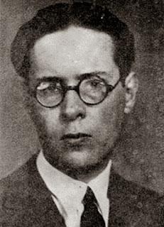 Francisco Luis Bernárdez. Biografía
