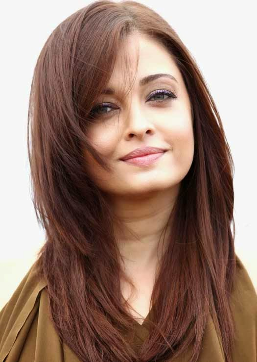 Bollywood actress famous hairstyles - Hairstyles 24x7, short ...