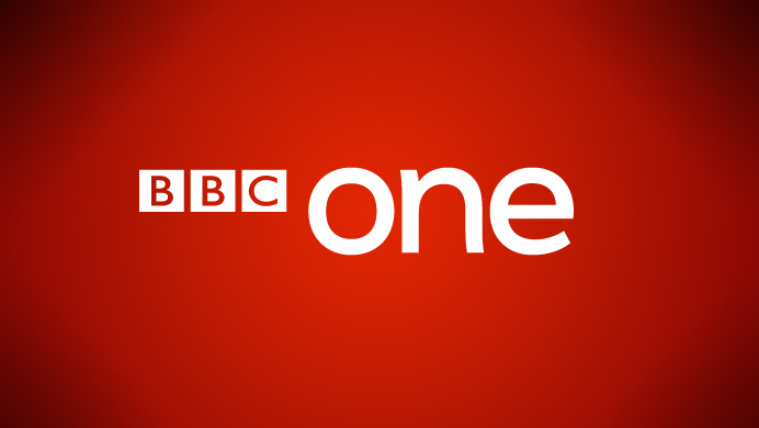 BBC documentary,,,