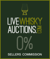 Live Whisky Auctions