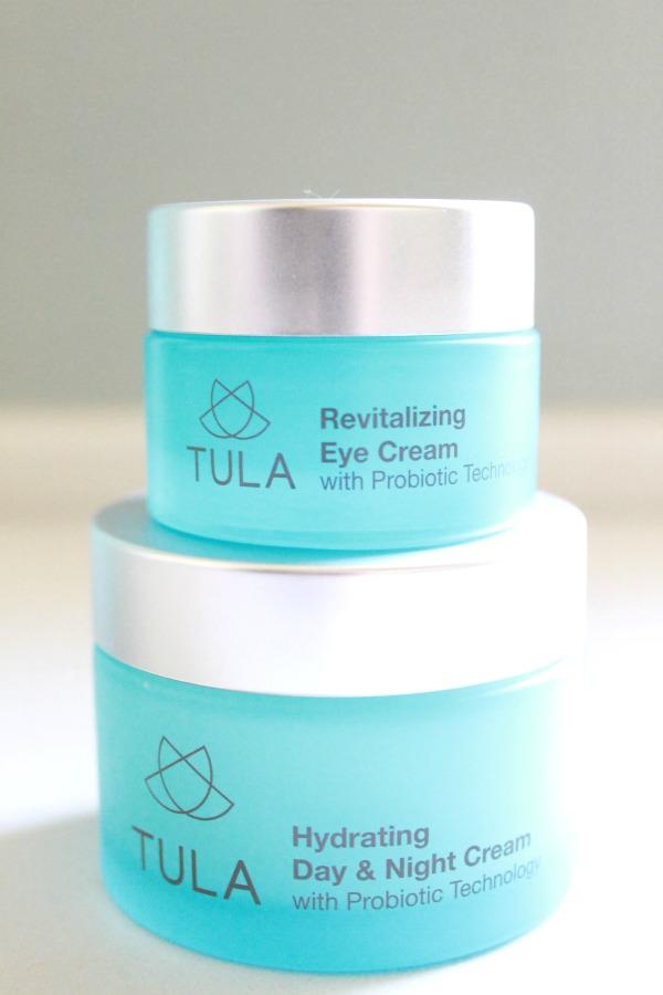 skincare, Tula, Beauty, collaboration