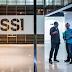 FIFA Tegaskan PSSI Punya Hak Suara Di Kongres KOI