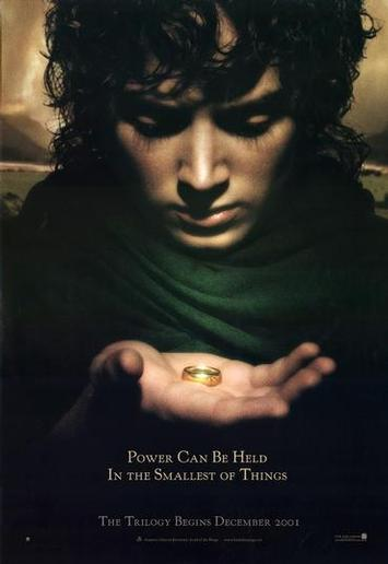 Posters+FOTR+Frodo+Ring+Palm+Power+B.jpg