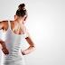Escoliose e o tratamento com Pilates