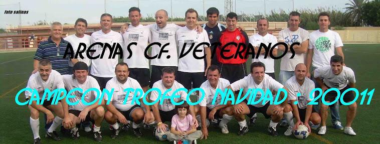 Arenas Cf.