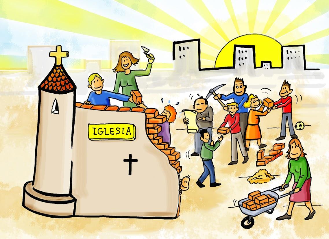 http://2.bp.blogspot.com/-zo51kpOWWaY/TeqMbu7re1I/AAAAAAAAAC8/EiHt_fxxd5w/s1138/construyendo-iglesia-positivo.jpg