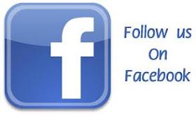 Facebook Sayfamızı Takip Edin!