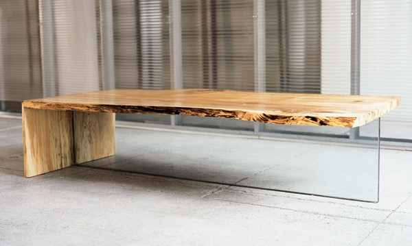 Unusual Dining Tables. Cool Kitchen Tables Awesome Cool Kitchen, Dining  Tables
