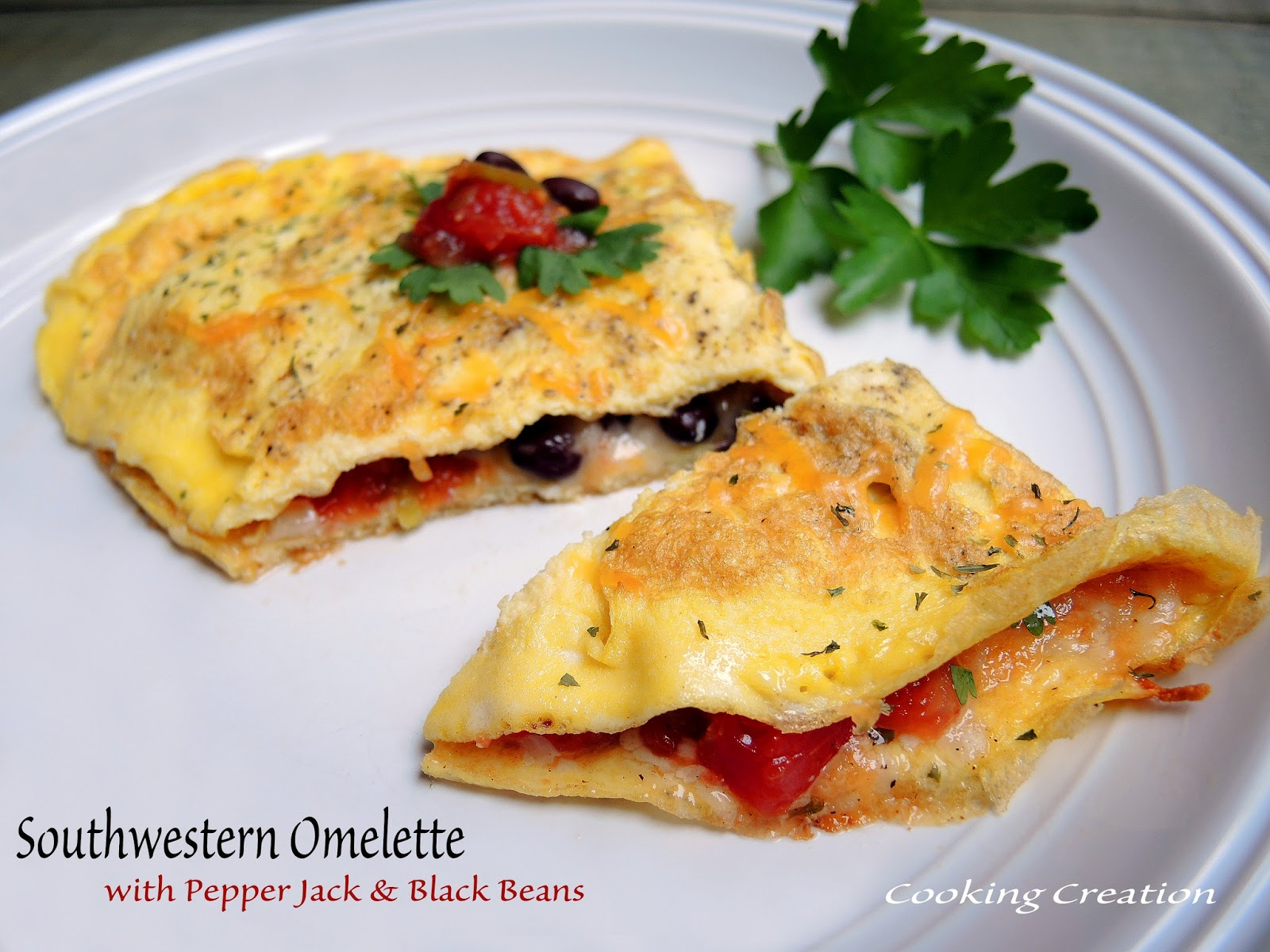 Southwestern+omelet+with+graphic.jpg