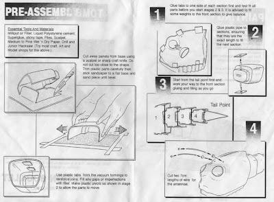 Assembly+sheet.jpg