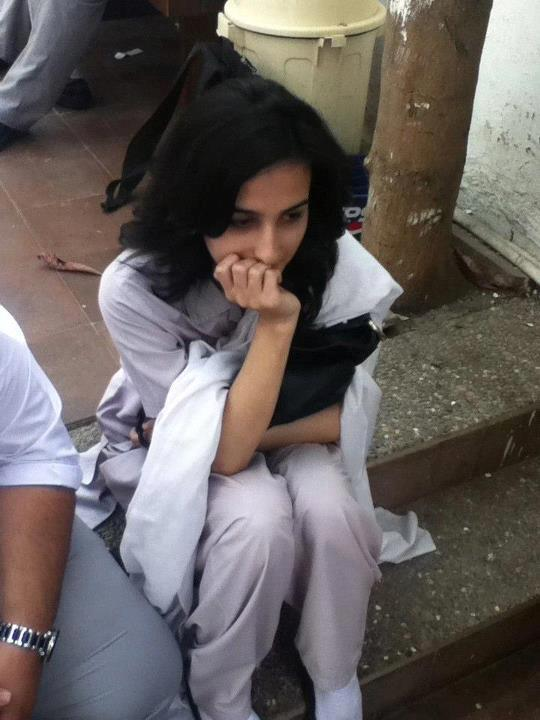 image Pakistani gay sexy school teachers movie of
