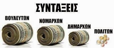 http://k-proothisishop.webnode.gr