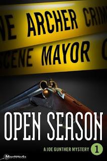 https://www.goodreads.com/book/show/18885833-open-season