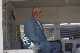 Ron Perlman in Sons of Anarchy - Recap of 'Aon Rud Persanta' (fr 11-19-13)