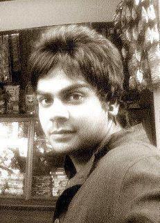 Indian Cricketer Virat Kohli Childhood PhotosVirat Kohli Childhood Photos