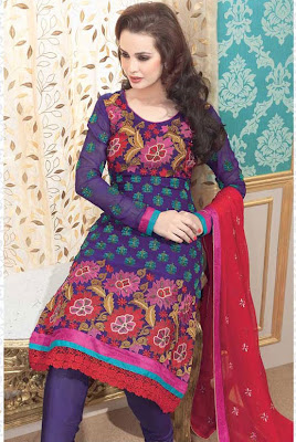 Bridal_Salwar_Kameez_for_Girls