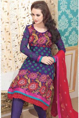 Bridal_Salwar_Kameez_for_Girls