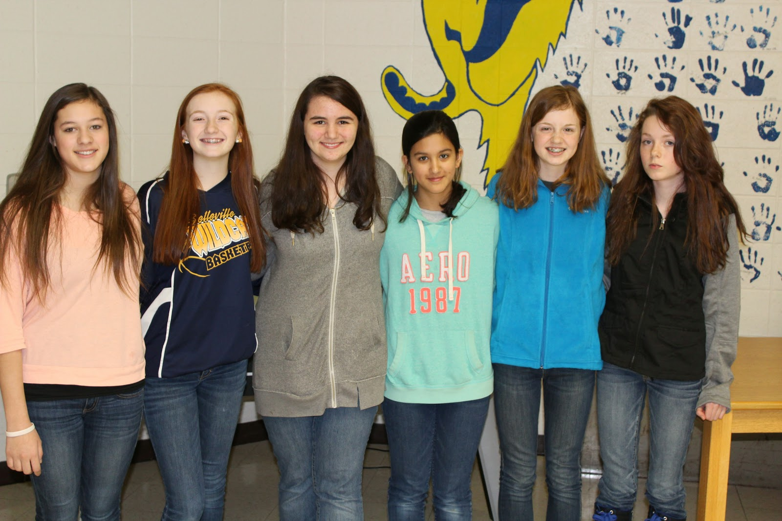 creative writing contests for college students 2015
