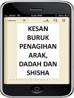 Karangan Bahasa Melayu PMR