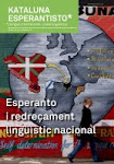 Kataluna Esperantisto