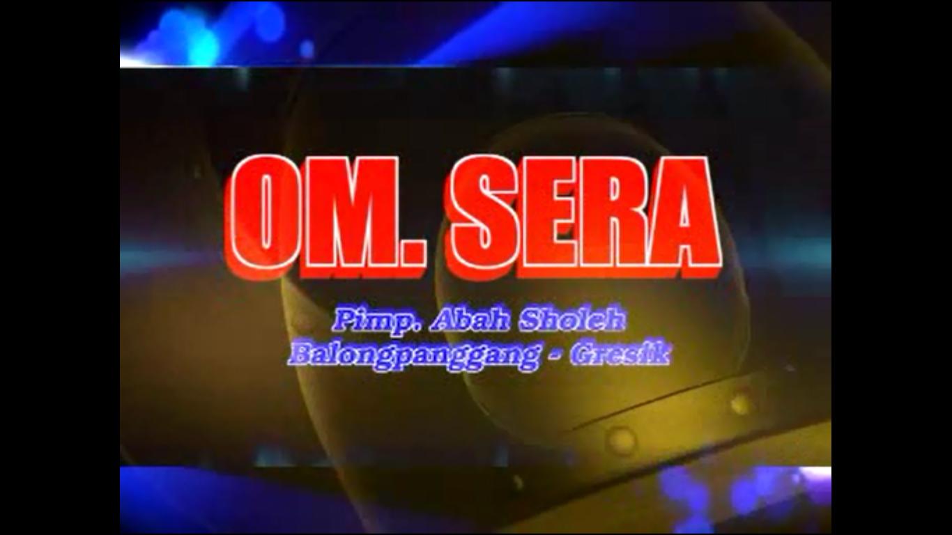 Tentang Nusantara: Download Selimut Tetangga - Via Vallen - Sera ...