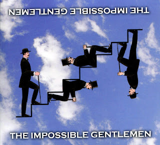 The Impossible Gentlemen